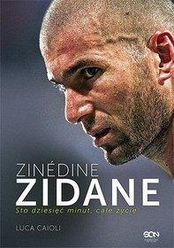 Zidane[1]